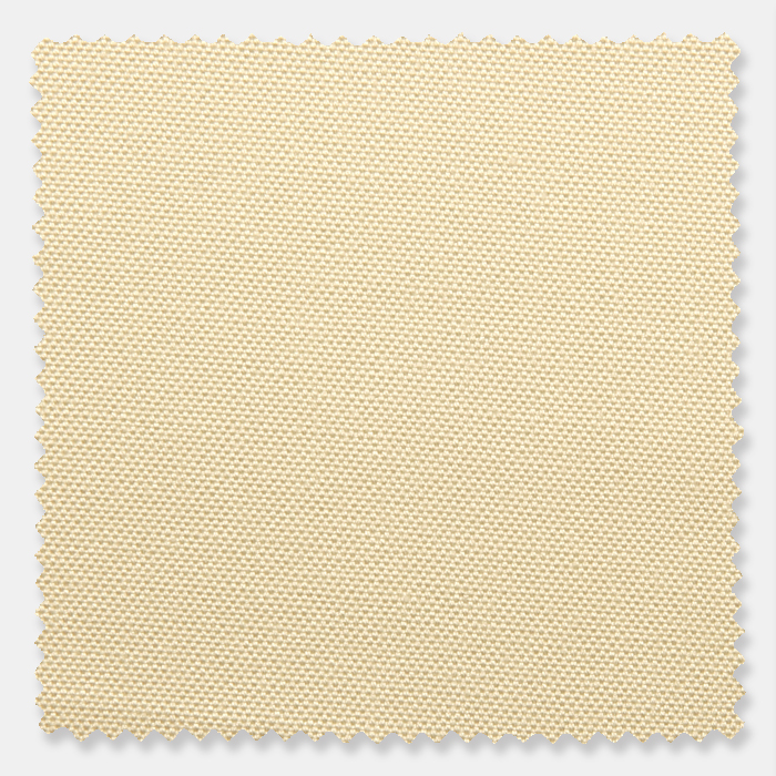 Two Ply Pinpoint Oxford   W22COO-H
