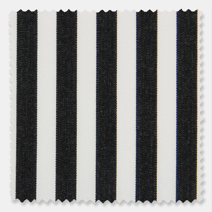Bengal Stripe   G70EBS-L
