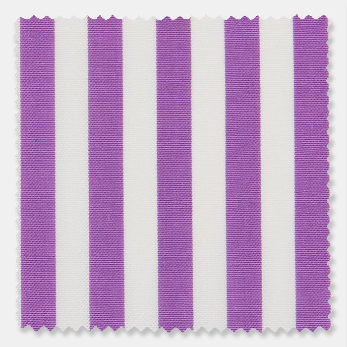 Bengal Stripe N82LBS-L