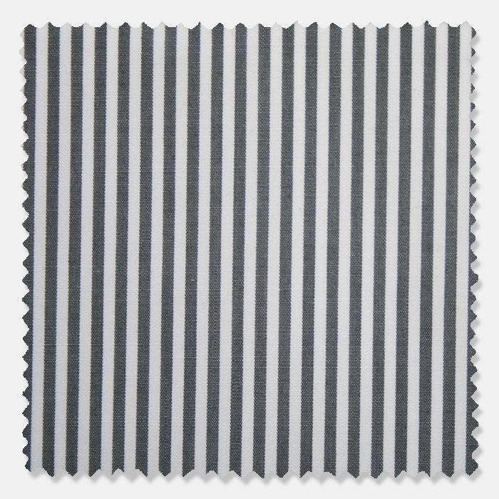 Piumino 100s Compact Yarn    G95GBS-P