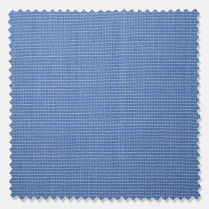 Fil-A-Fil French Blue Compact Yarn   E19BBE-L