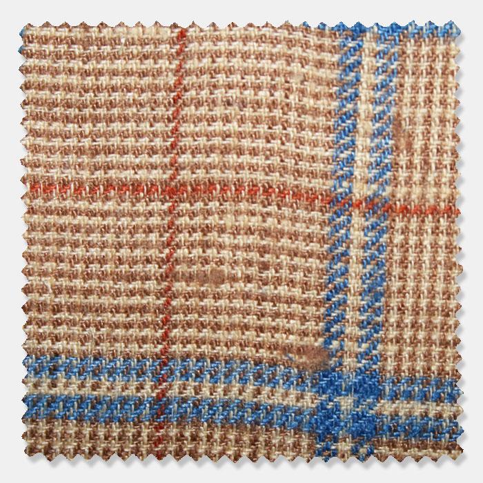 Pompei Cotton Linen   W86OLP-O
