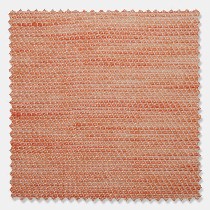 Biarritz Cotton Linen   H06OLO-L