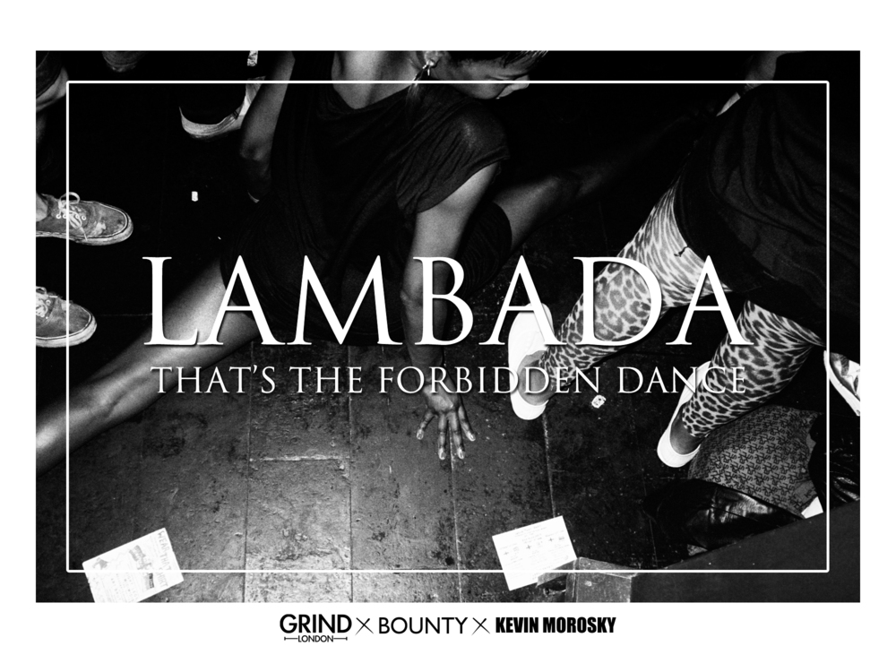 LAMBADA.jpg