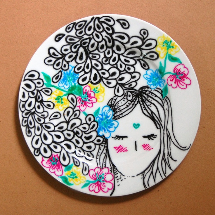 artista: Mari Mauro