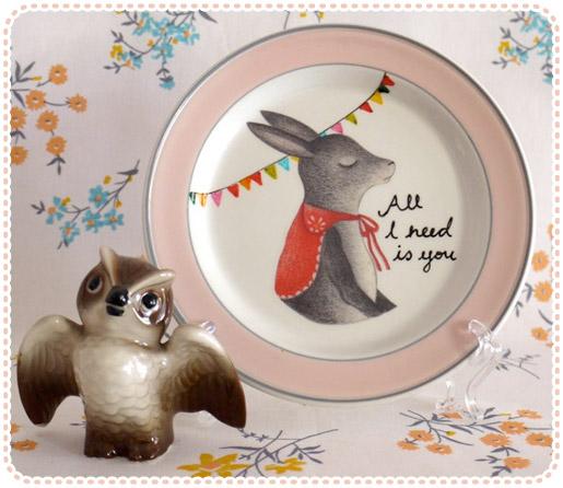 storybook-rabbit-2.jpg