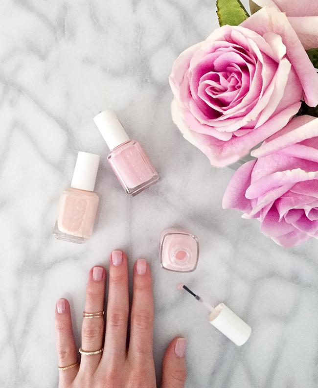 The-perfect-light-pink-nail-polish-via-Ashley-Brooke-Designs.jpg