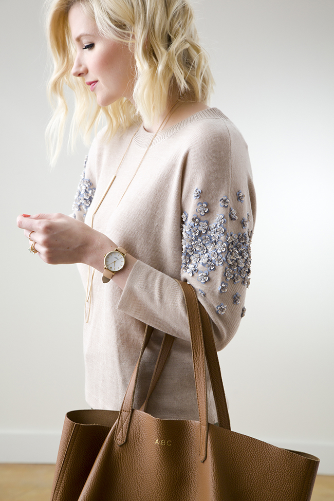 J.Crew-SEQUIN-FLORAL-SWEATER-by-Ashley-Brooke-Designs1.jpg