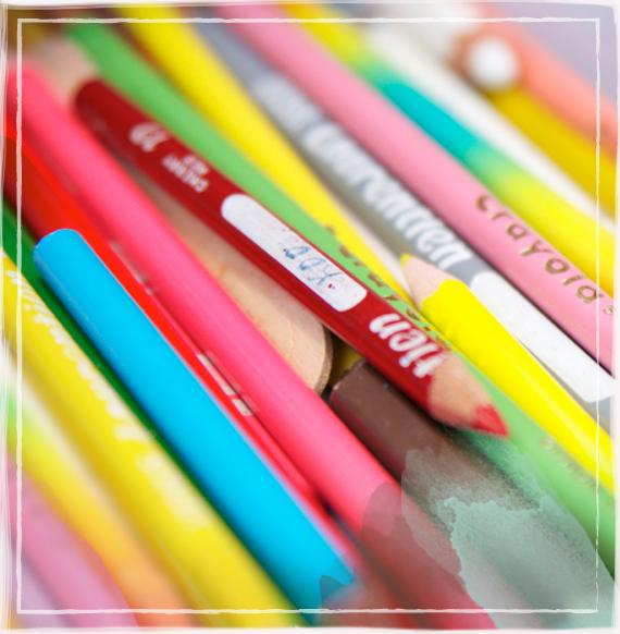 Koo_pencils_sq1.jpg