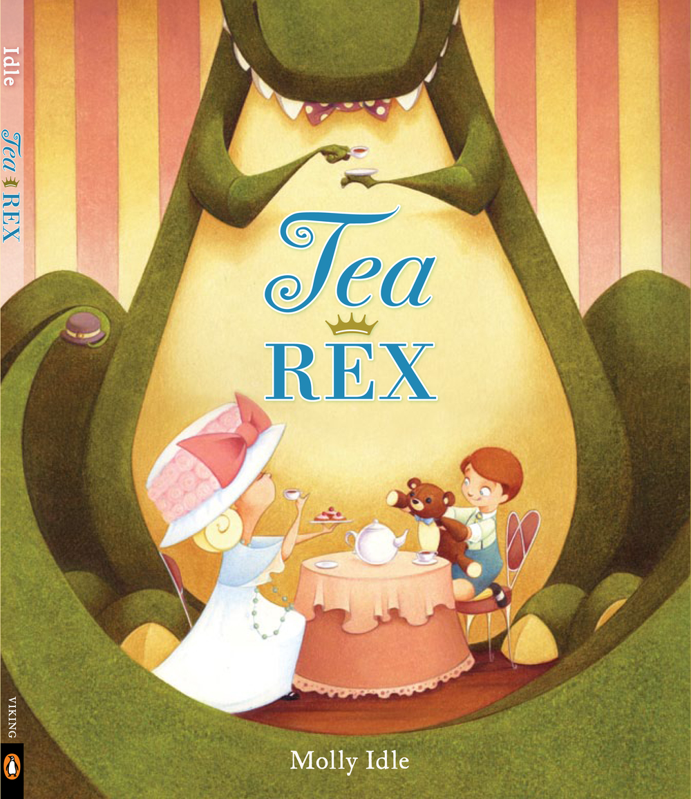 TeaRex_cover_final.jpg