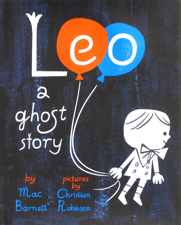 LEO  front cover.jpg