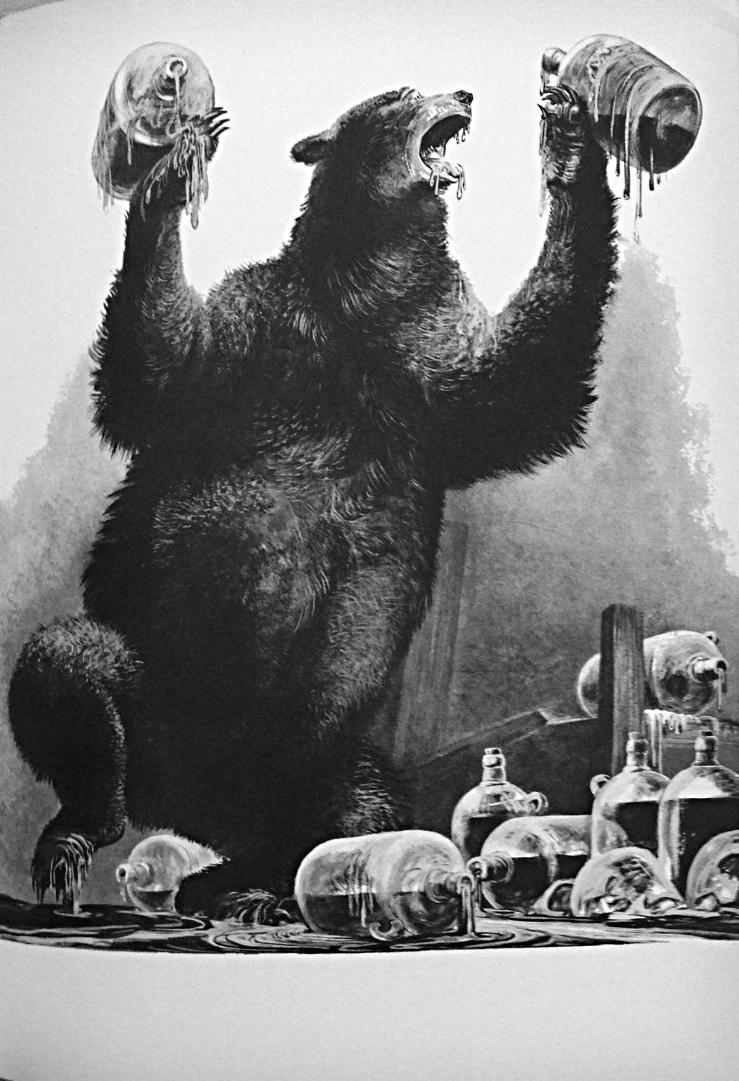 bearhoney.jpg