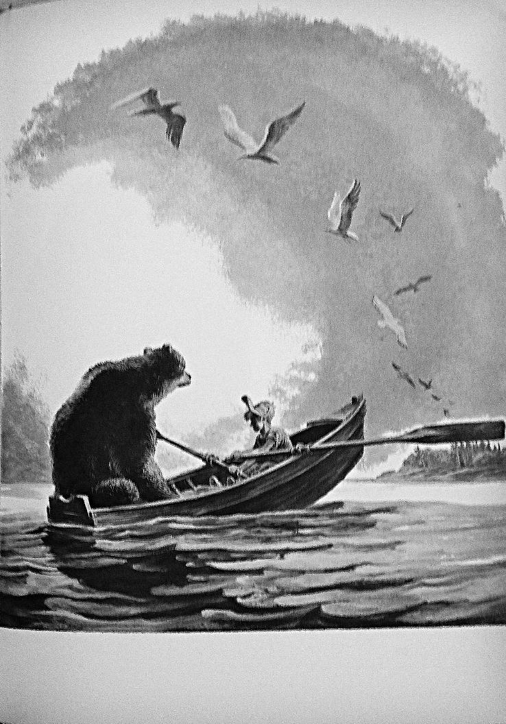 bearnboat.jpg