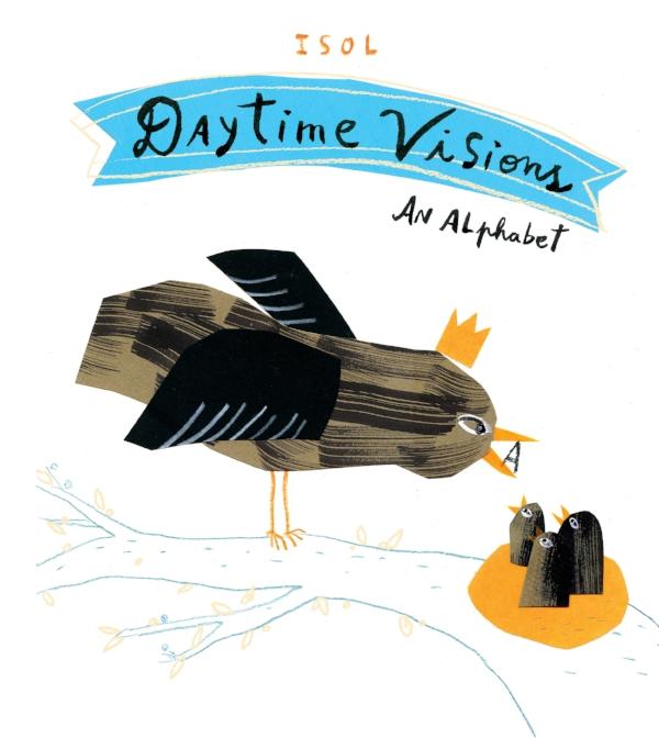 Daytime_visions_case_v04_cover.jpg