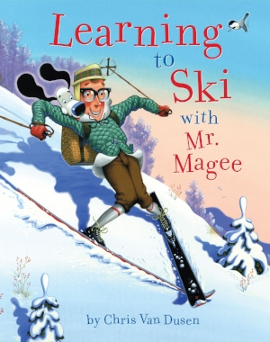 Learning to Ski with Mr Magee.jpg