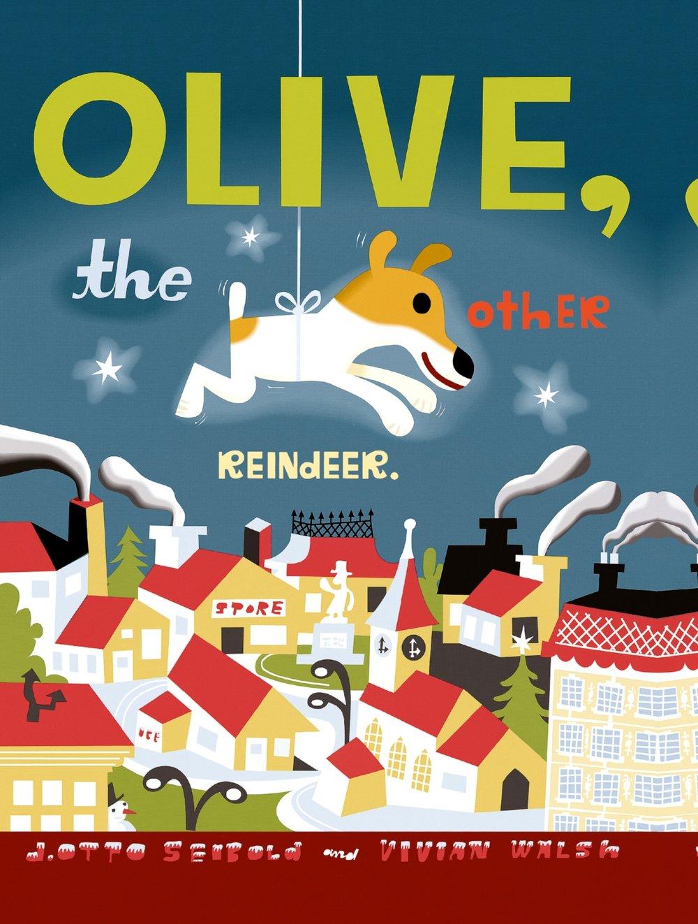Olive the Other Reindeer_Casewrap.jpg
