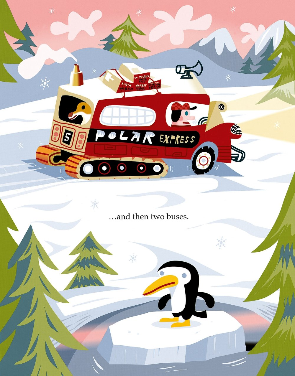Pages from Olive the Other Reindeer_Interior-2.jpg