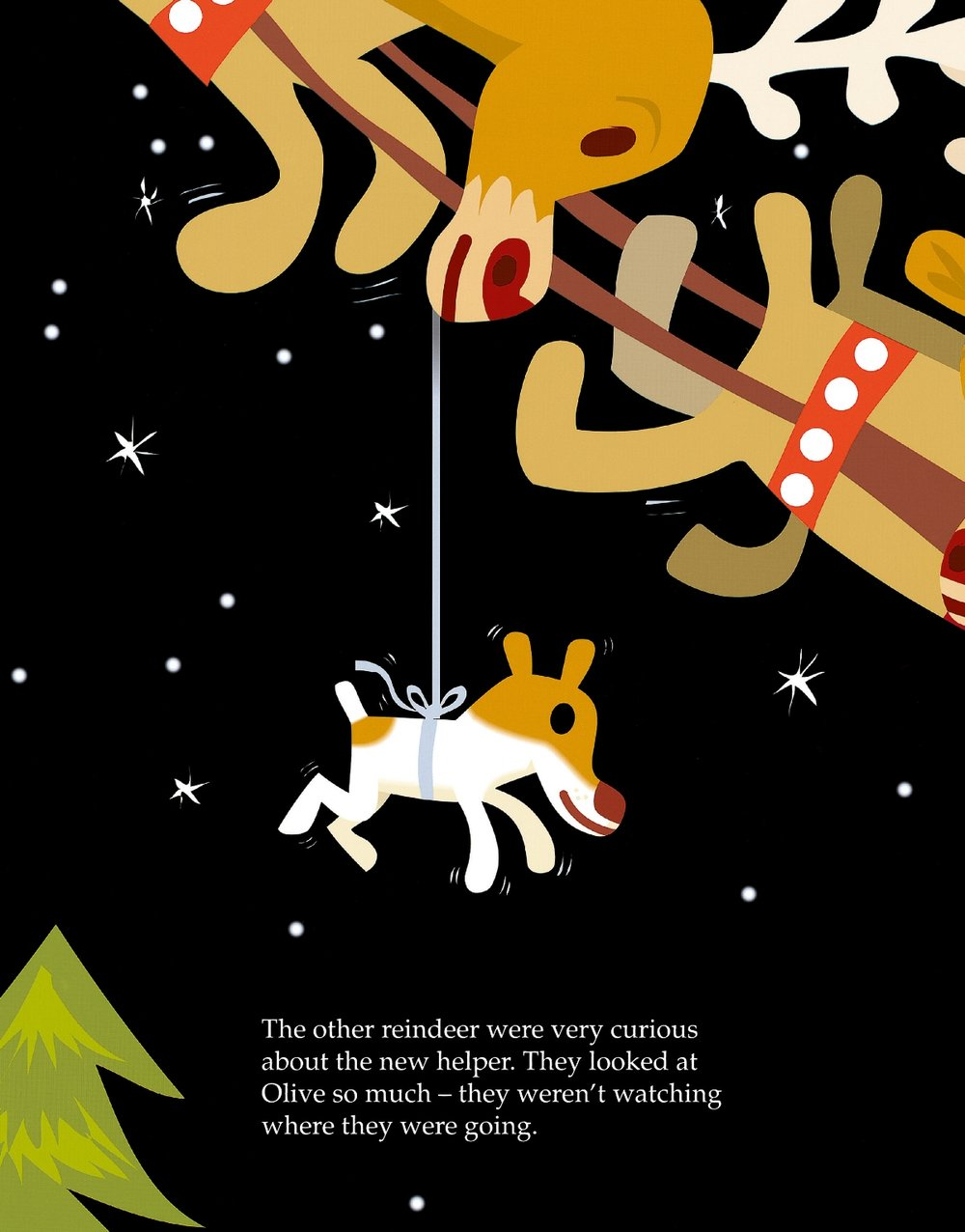 Pages from Olive the Other Reindeer_Interior-3.jpg