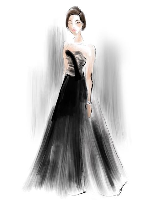 Jessicabiel-Dior.jpg