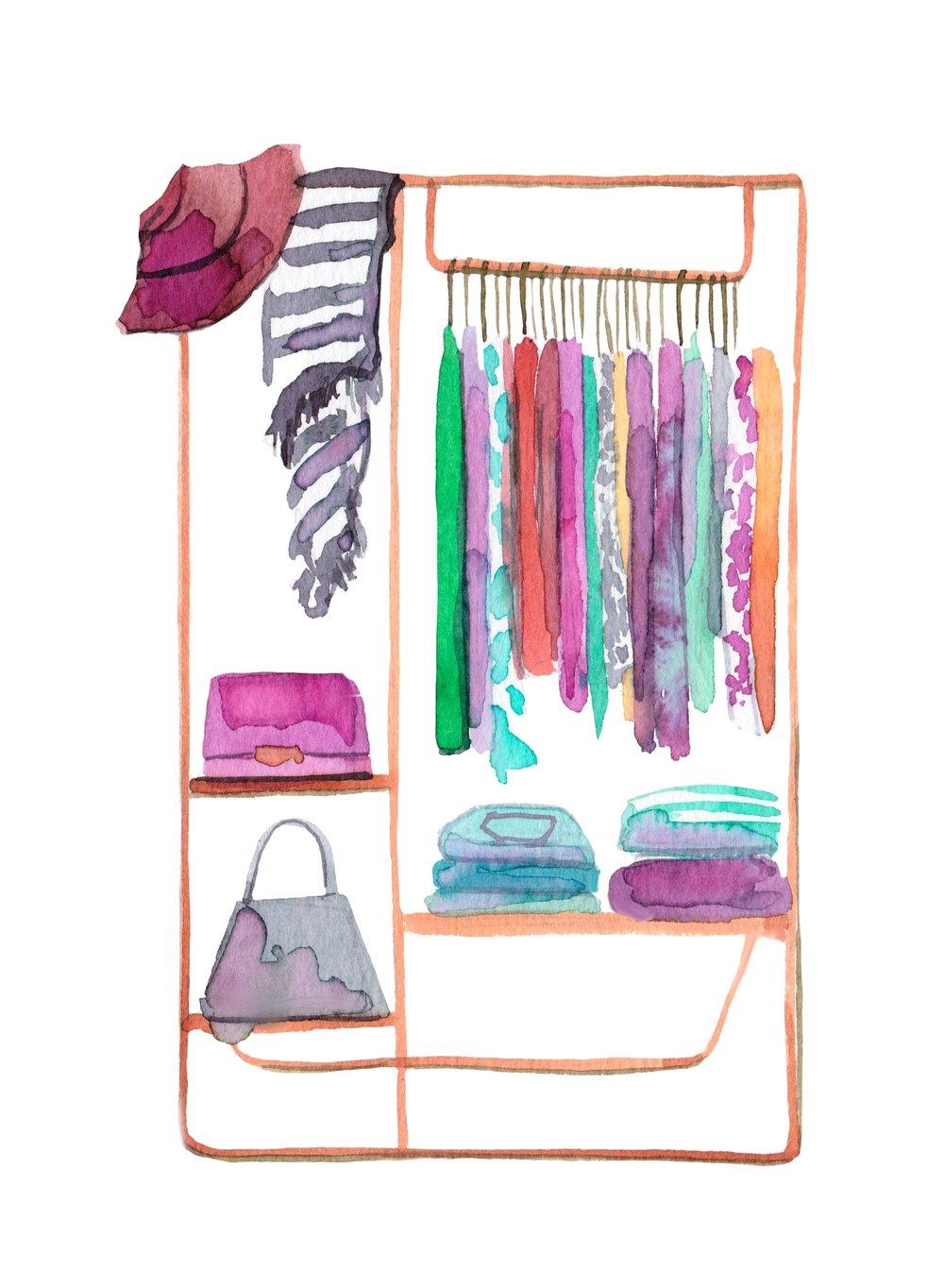 clothingrack01.jpg