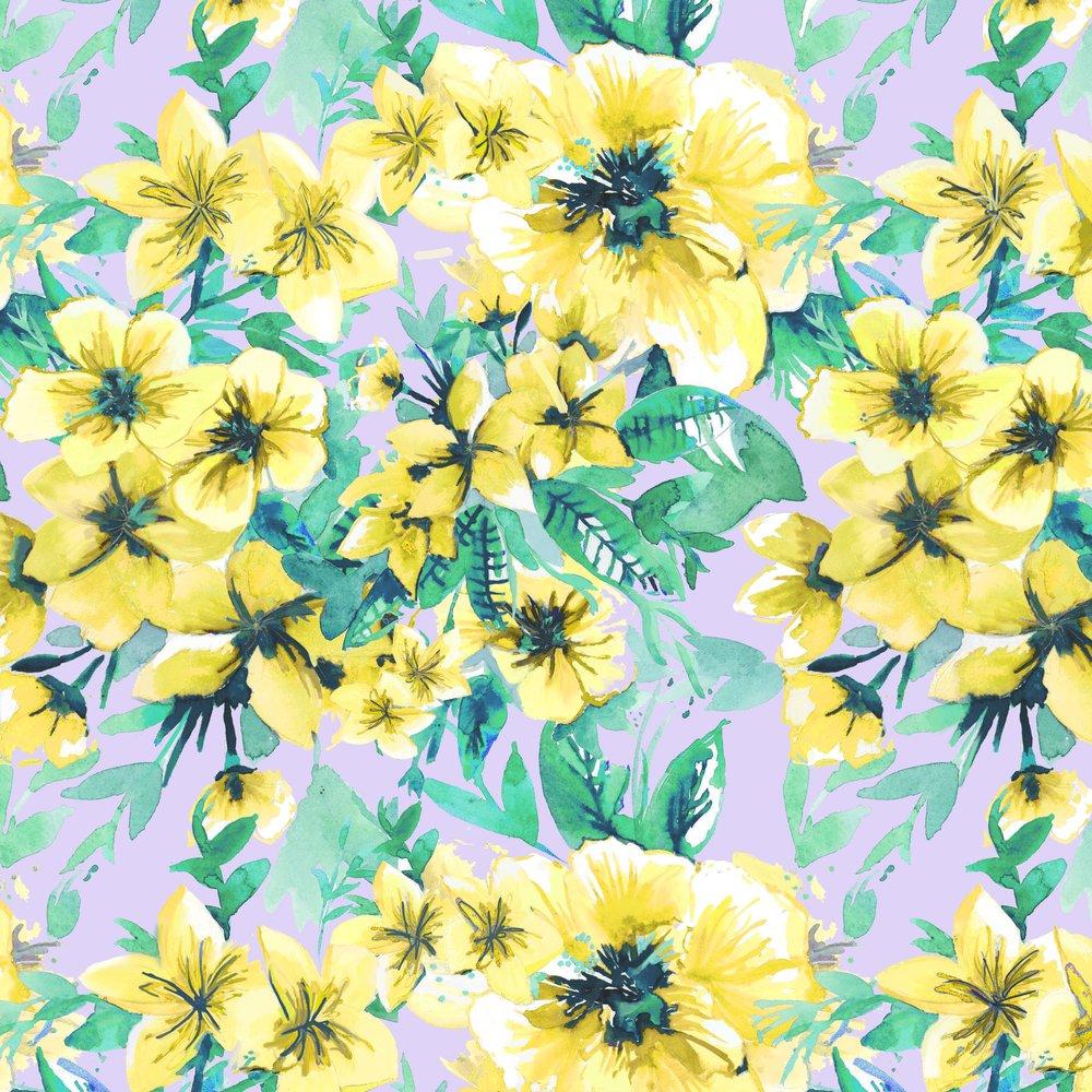 floralprinttropicalyellow.jpg