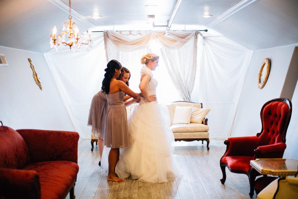 Ross Wedding 034.jpg