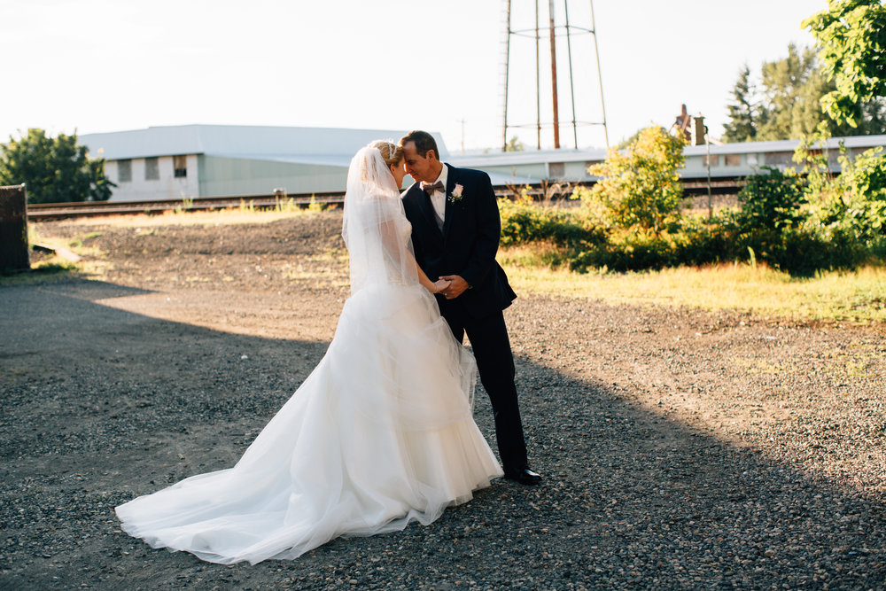 Ross Wedding 377.jpg
