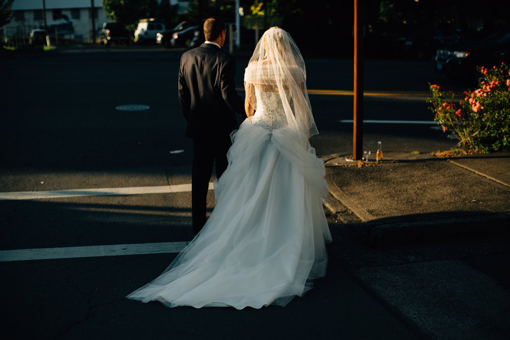 Ross Wedding 404.jpg