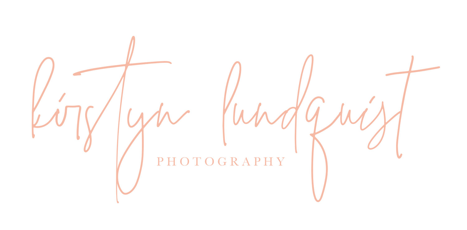 Kirstyn Lundquist Photography
