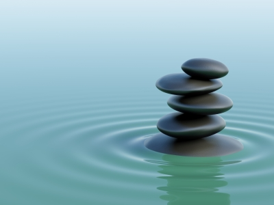 balance-zen-stones-in-water-Master-isolated-images.jpg
