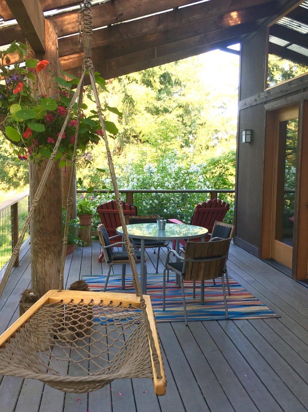Cottage Porch_hammock chair.jpg