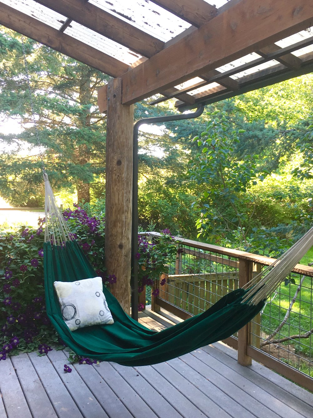 Cottage Porch_Hammock.jpg
