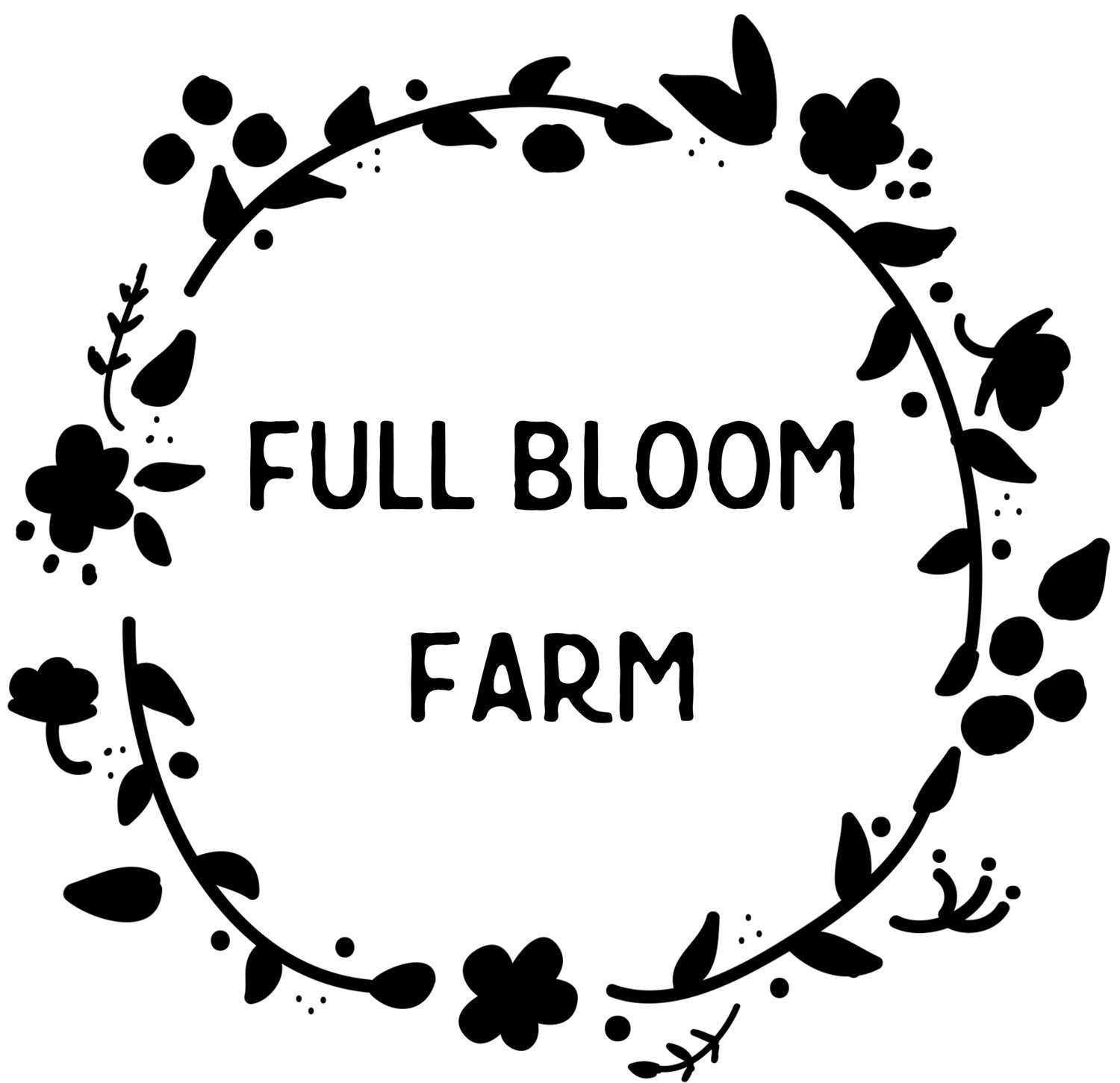 Full Bloom Farm