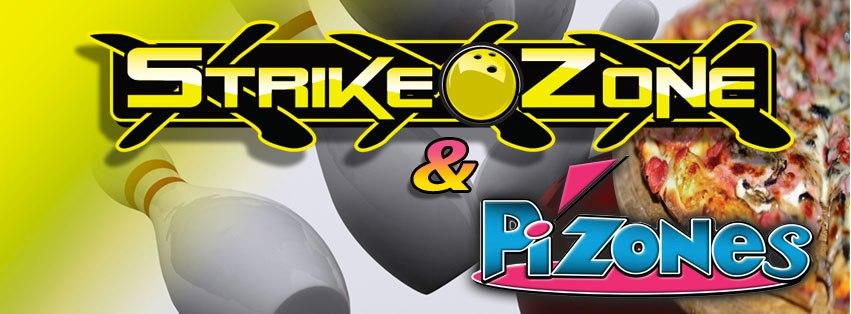 Strike zone pizones logos.jpg