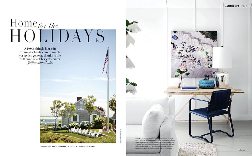 Belle Dec-Jan 2013-14, Nantucket Home1.jpg