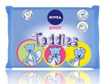 toddies.jpg
