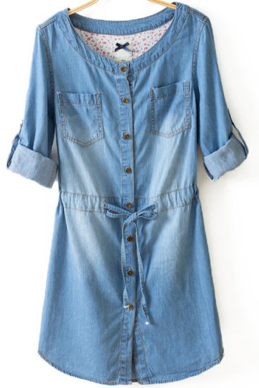 denim dress.jpg