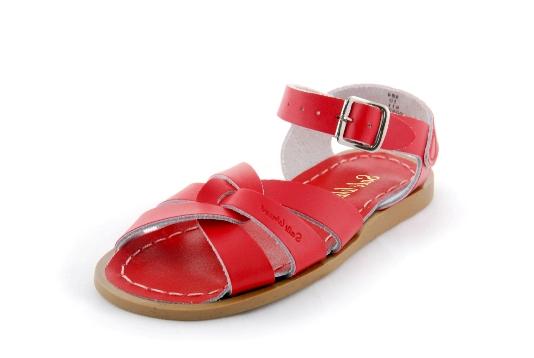 salt water sandals.jpg
