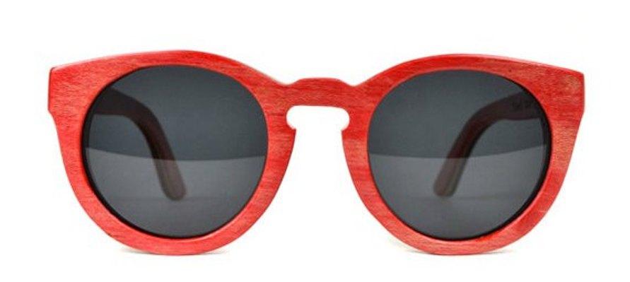 Etsy sunglasses