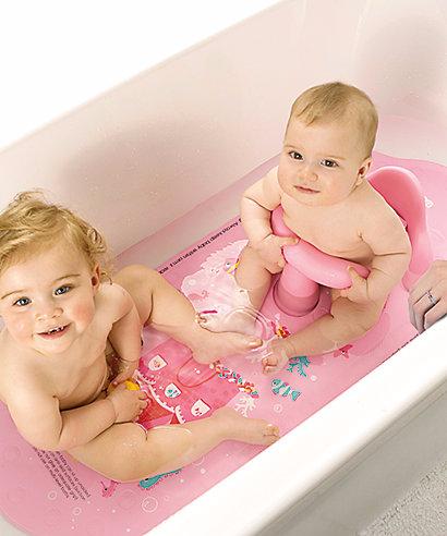 Photo: Mothercare.com