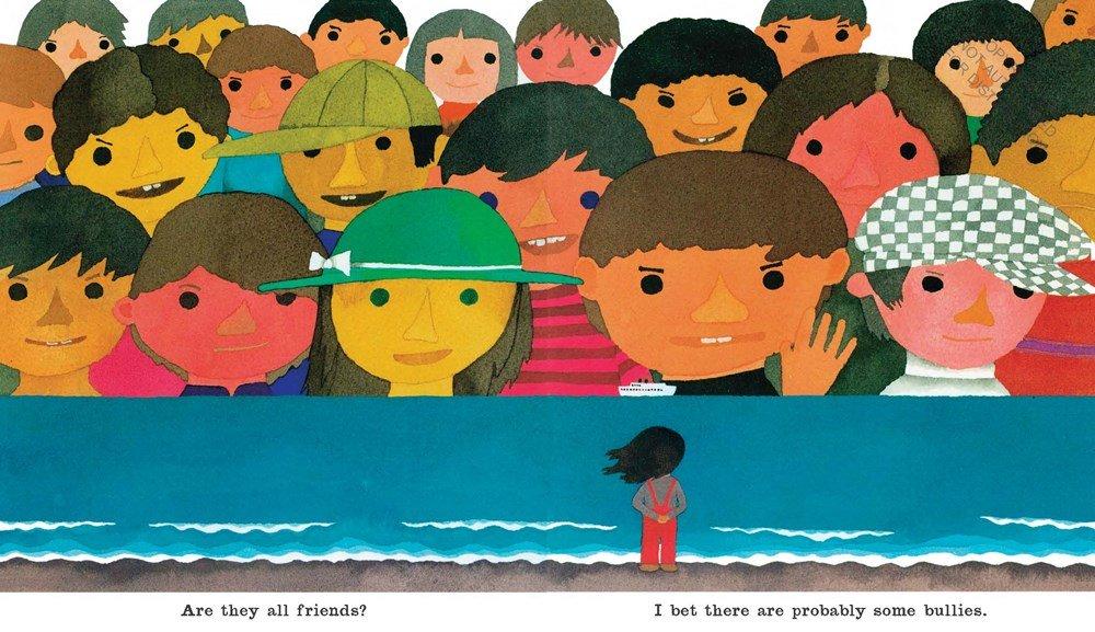Fotografija preuzeta sa sajta amazon.com