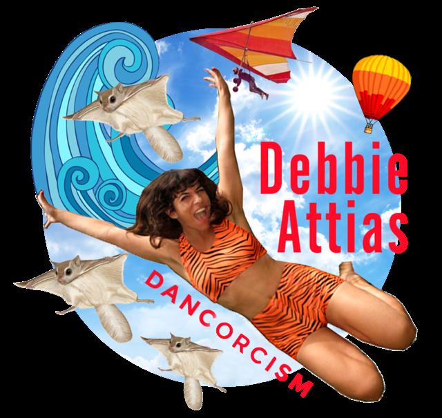 2017-DEBBIE_ATTIAS copy.png