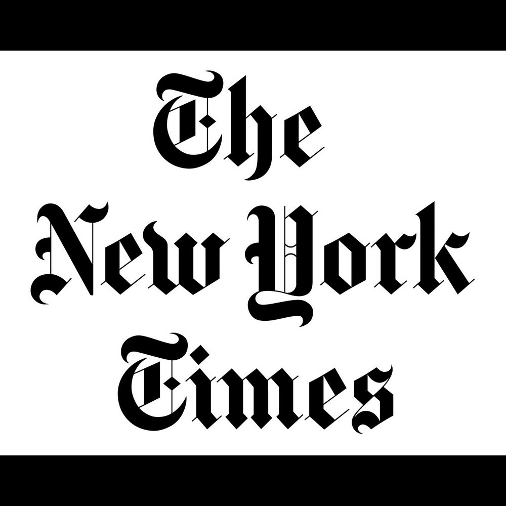 New York Times,   New York Today: A bigger apple ,  2016