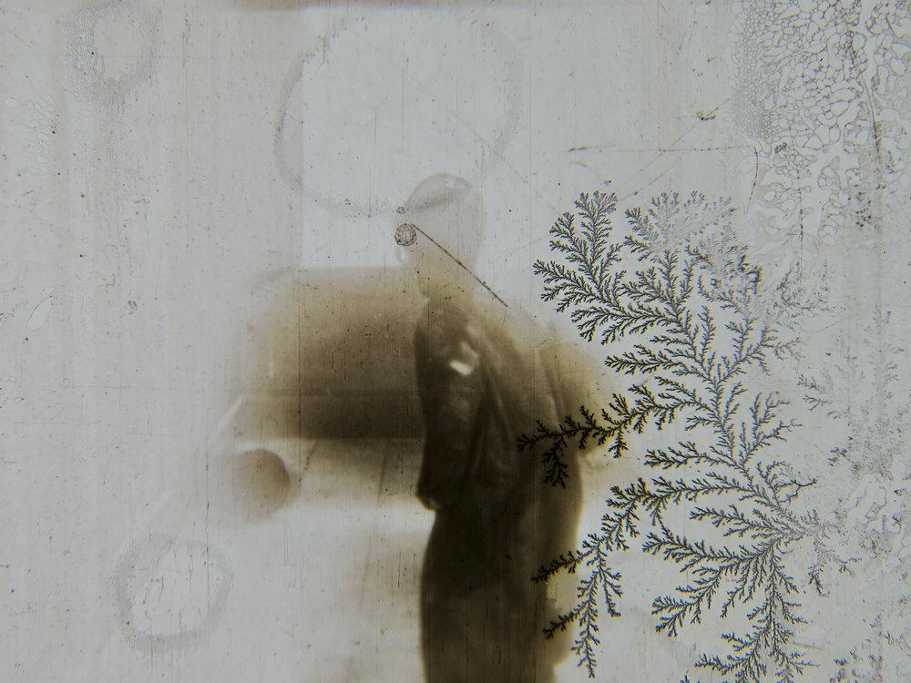 Dekompozicija 14.jpg