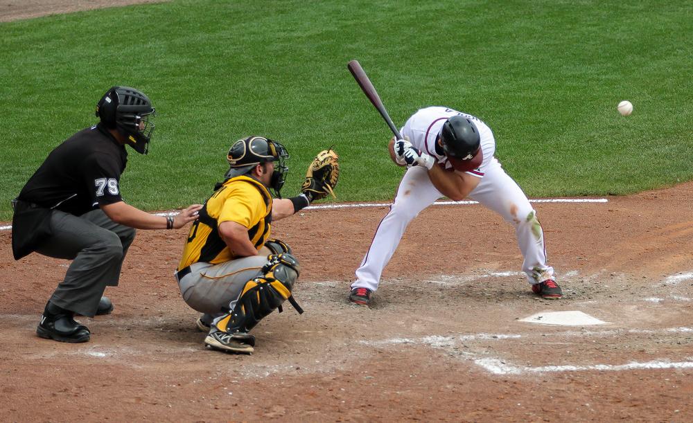 Baseball-11.jpg