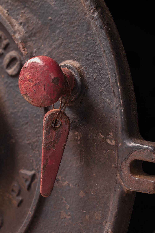 Industrial-4.jpg