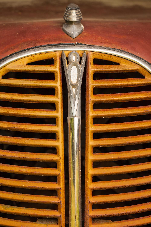 Old Cars-4.jpg