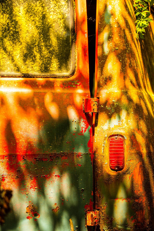 Old Cars-6.jpg