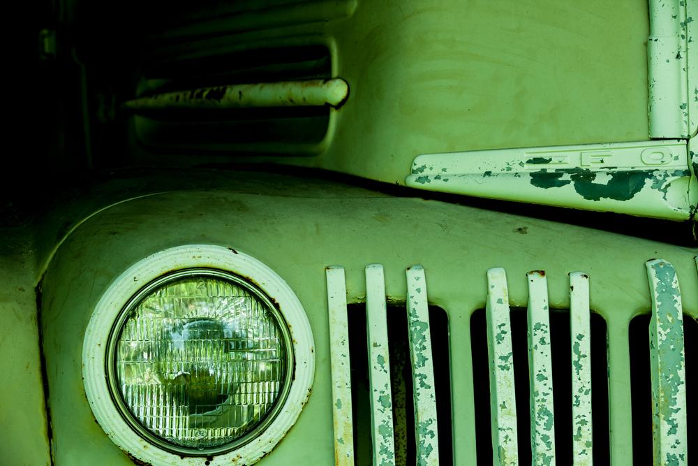 Old Cars-10.jpg