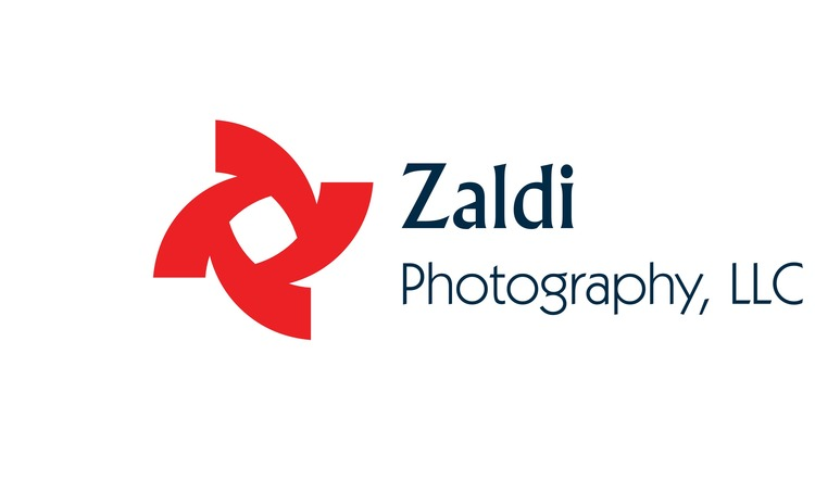 Zaldi Photography, LLC